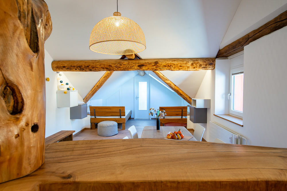Rooms Amp Suites Stazione 39 Mountain Lovers